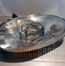 Светлини Предни Десни Нисан Микра | Nissan Micra | 2003-2010
