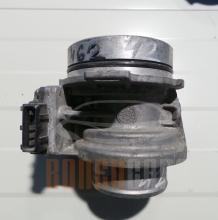 Дебитомер Форд Ескорт | Ford Escort | 1.8 i | 1995-2002 | 92BB-12B579-AA