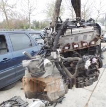 Двигател Seat Leon   1.6 TDI   CAY   2011  