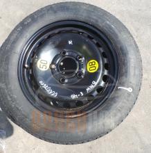 Резервна Гума Патерица 15'' | BMW 3-Series | E46 |