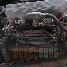 Двигател Alfa Romeo 155   2.0 Twin Spark   AR67102+018451  