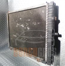 Воден Радиатор | Mercedes C200 Kompressor | A 202 500 52 03 |