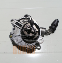 Вакуум Помпа Мерцедес-Бенц | Mercedes-Benz W203 | 2000-2007 | A 611 230 00 65