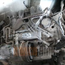 Двигател Рено Клио | Renault Clio | 1.2 | D7FD720F224805977 |