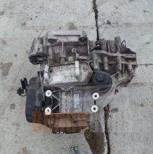 Скоростна Кутия Автоматична Фолксваген Пасат | VW Passat | 2.0 TDI | 4x4 | DSG | 2005-2011 | 02E 301 103
