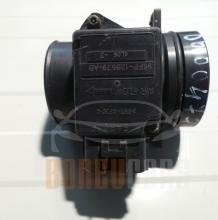 Дебитомер Форд Ка | Ford Ka | 1996-2008 | 96FP-12B579-AB