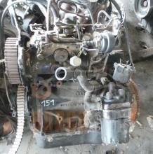 Двигател Шкода Фелиция | Skoda Felicia | 1.9D | AEF173100 |