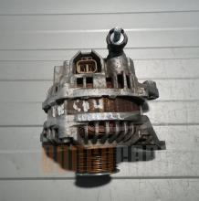 Генератор Мазда 3 | Mazda 3 | 2003-2009 | A2TC0091