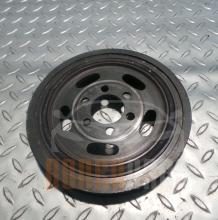 Демпферна Шайба Jaguar S-Type | 2.7D | 2004 | 4R80-68319-AA