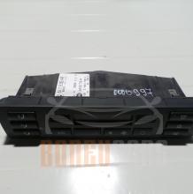 Панел Климатик БМВ Е46 | BMW E46 | 1998-2007 | 64.11-8 382 446