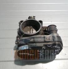Дросел Клапа Мерцедес-Бенц | Mercedes-Benz W202 | 2.0 | 1993-2000 | 000 141 95 25
