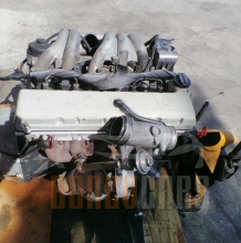 Двигател Мерцедес-Бенц Спринтер | Mercedes-Benz Sprinter | 2.9 TD | 1995-2006