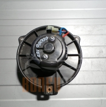 Вентилатор Волво С40 | Volvo S40 | 1995-2004