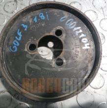 Шайба Водна Помпа   Volkswagen Golf 3   1.8i   037 121 031 C  