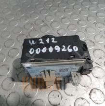 Контактен Ключ Mercedes E-Class | W212 | 3.5 CDI | A 212 905 54 00 |
