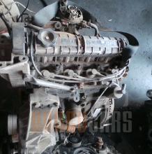 Двигател Рено Лагуна 1 | 1.8 Моно Инжекцион | F3PC678 | 1000423 |