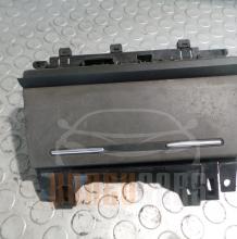 Пепелник Преден Audi A4 | B7 | 2006 |
