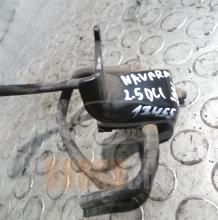 Вакуум Клапан Nissan Navara | 2.5 dCi | 174кс | 2006 |