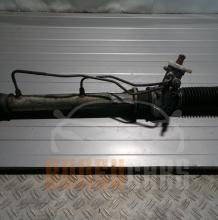 Рейка хидравлична Нисан Примера П11 | Nissan Primera P11 | 1996-2002