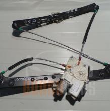 Стъклоповдигач Преден Ляв БМВ Е83 | BMW E83 | 2003-2010 | 6925 963-1