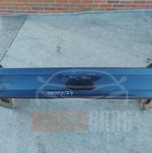 Броня Задна Мерцедес-Бенц | Mercedes-Benz W210 | 1995-2003 | 210 880 07 25