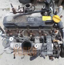 Двигател Нисан Терано 2 | Nissan Terrano II | 2.7D | TD27239263Y
