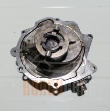 Вакуум Помпа Мерцедес-Бенц | Mercedes-Benz W202 | 1993-2000 | 000 230 36 65