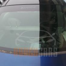 Задна Врата Мерцедес Ц-Класа | Mercedes C-Class | W203 | Купе |