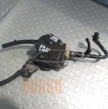 Вакуум Помпа Ауди А4   Audi A4   8E   1.9 TDI   038 145 209 E  