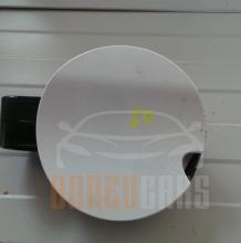 Капачка Резервоар Вътрешна Пежо 208 | Peugeot 208 | 2012-2015 | 98 072 060 80