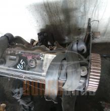 Двигател Фолксваген Голф 3 | Volkswagen Golf 3 | 1.9 TDI | 90кс | 1Z491197 |