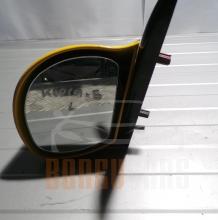 Огледало Странично Ляво Опел Корса-Б | Opel Corsa-B | 1993-2005