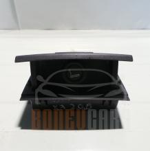 Запалка БМВ Е83 | BMW E83 | 2003-2010 | 51.16-3 401 978-01