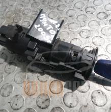 Контактен Ключ Fiat Punto 1.2i | 2006 |