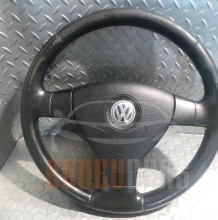Волан Volkswagen Passat 6 | 2007 |