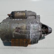 Стартер за Фиат Уно   Fiat Uno   1993-2006   63221834