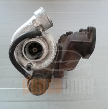 Турбо за Пежо 405 | Peugeot 405 | 1.8 TD | 1988-1993 | 96 015 158 80