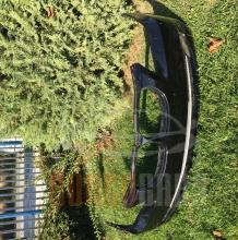 Броня Предна БМВ Е60 | BMW E60 | 2003-2010 | 51.11-7 178 068