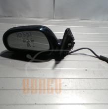 Огледало Странично Ляво Мазда 626 | Mazda 626 | 1987-1997