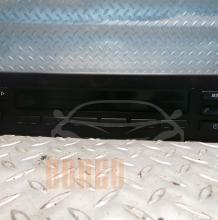 Оригинално CD Blaupunkt за BMW X5 | E53 | 7 609 235 040 | 2000-2007