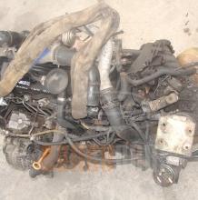 Двигател Volkswagen Sharan | 1.9 TDI | AFN | 110кс |