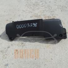 Капак Въздушен Филтуър BMW X5 | E53 | 3.0d | 2005 | 13.71 - 7 787 254.0
