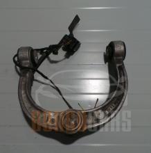 Носач Горен Преден Ляв Мерцедес-Бенц | Mercedes-Benz W164 | 3.2 CDI | 2005-2011 | KAG9458-1