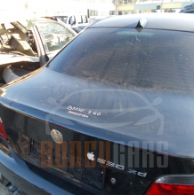 Врата Задна БМВ Е60 | BMW E60 | 2003-2010