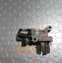 Стъпков Мотор Хонда ЦР-В | Honda CR-V | 2002 | 2.0i | 138200-0640 | Denso |