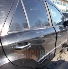 Врата Задна Дясна Мерцедес-Бенц | Mercedes-Benz W164 | 2005-2011