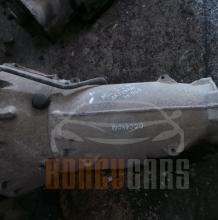 Скоростна Кутия 5 Степени Автоматична | Mercedes ML163 | 3.2 V6 | A163 270 28 00 |