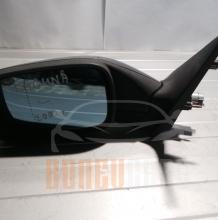 Огледало Странично Ляво Рено | Renault Laguna | 2001-2007