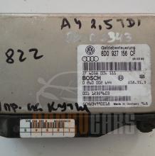 Audi A4 TCU 0 260 002 644