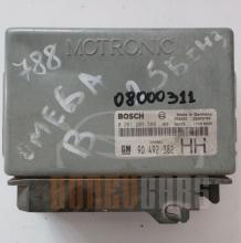 Opel Omega-B 0 261 203 588